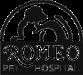 Romeo Pet Hospital