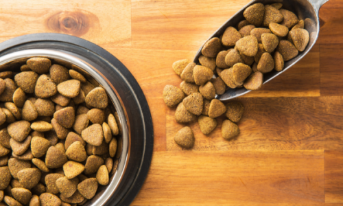 Pet Nutrition Stratford